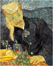 van-gogh-brilliance