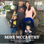 #49: The Miracle Morning for Parents with Mike McCarthy
