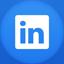 Jon's Linkedin Link