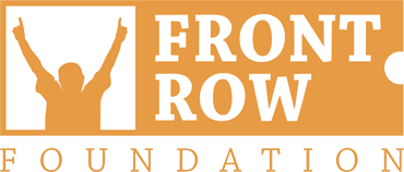 frontrowfoundationlogo